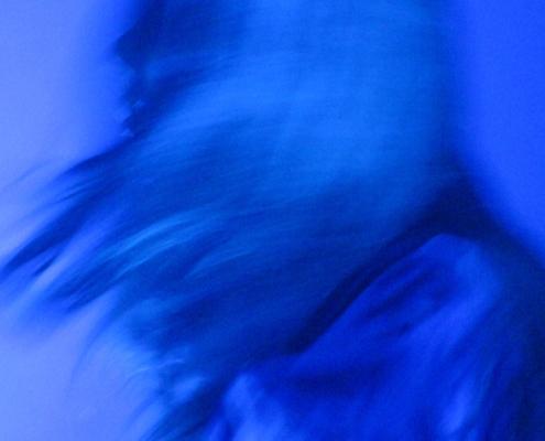Theodora concert Amsterdam - Art photography Ruud van Ooij