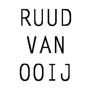 ruudvanooij.com
