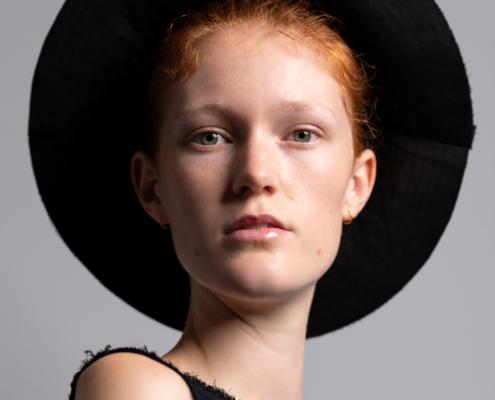 Portrait photography Amsterdam - Ruud van Ooij